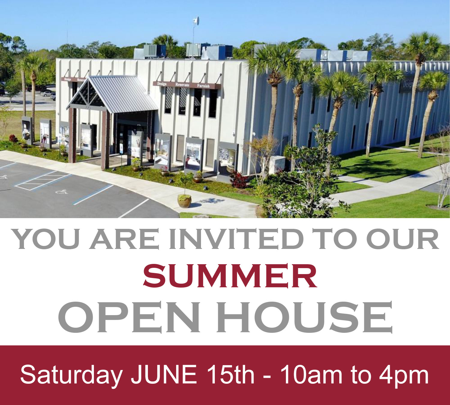 2019-summer-open-house01