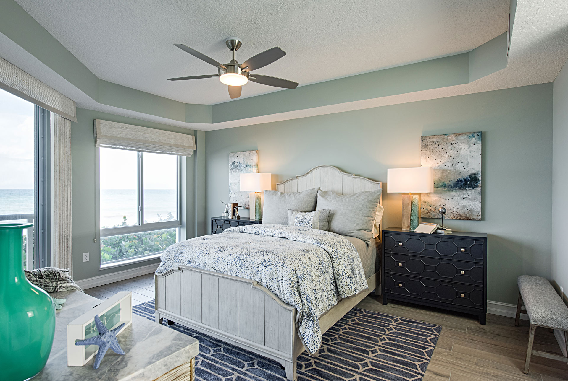 bedroom-beach-11-2019s